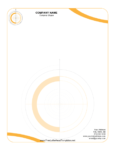 technical_letterhead