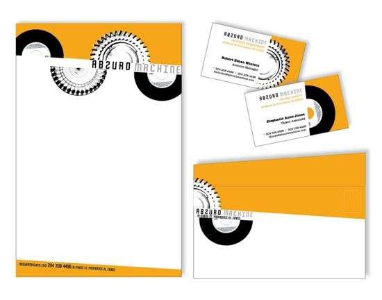 absurd_letterhead_design