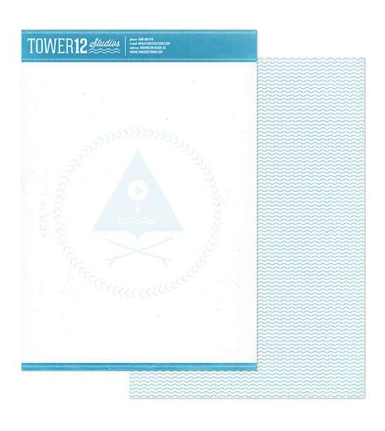 tower_letterhead