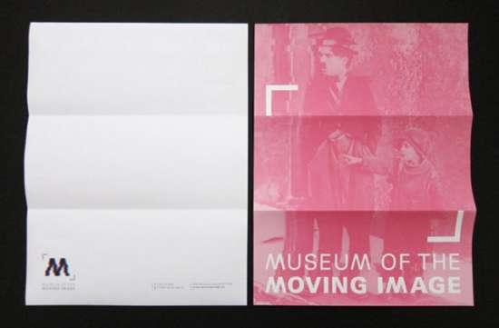 museum_letterhead_design