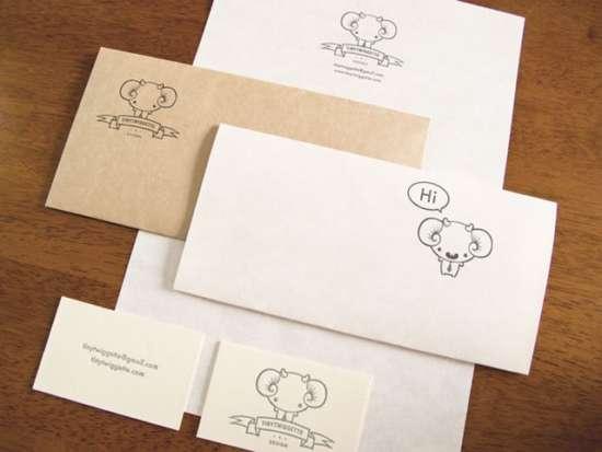 white_letterhead
