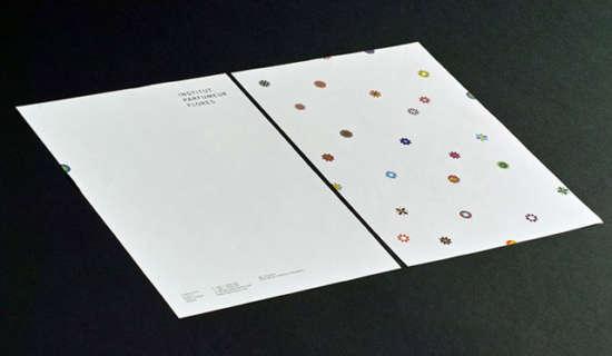 ist_letterhead_design