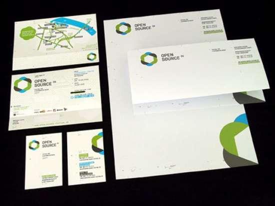 50 creative letterhead design amp examples ginva