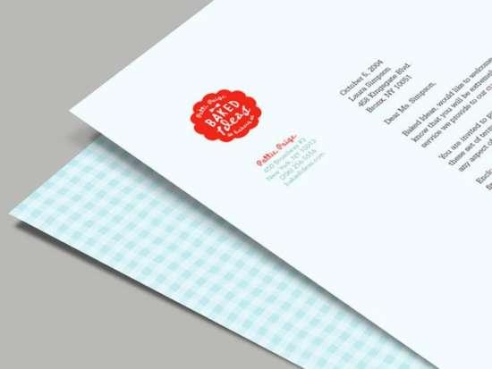 baked_letterhead