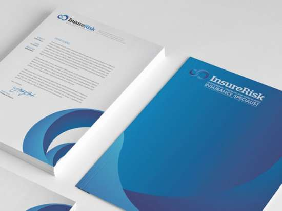 risk_letterhead_design