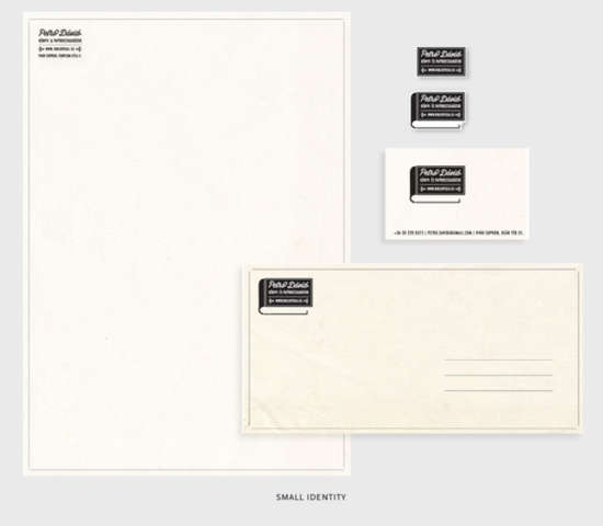 small_letterhead_design