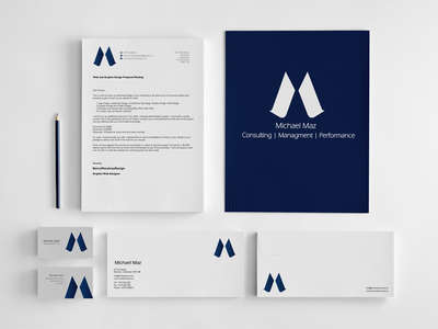 michael_maz_branding