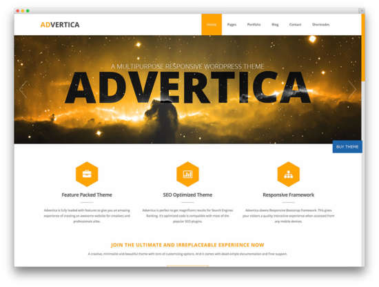 advertica_parallax_wordpress_theme