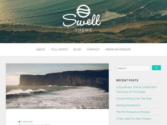 swell_lite