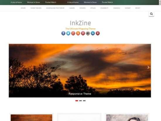 inkzine_parallax_theme