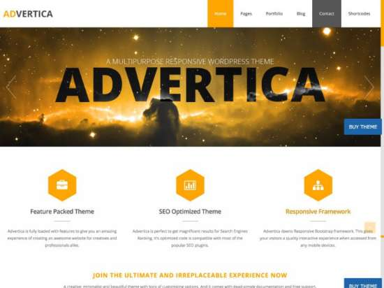 advertica_lite_parallax_wordpress_theme