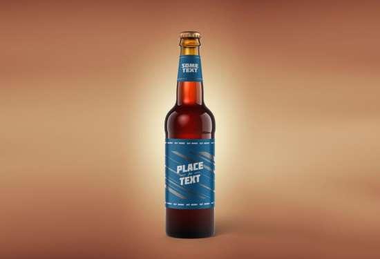 classic_beer_bottle_mockup