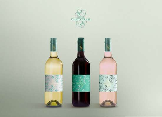 clean_wine_bottle_mockup