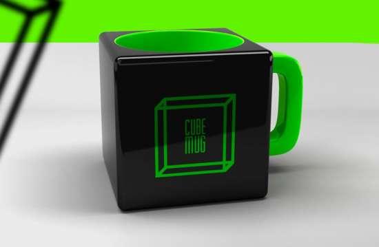 cube_mug_mockup
