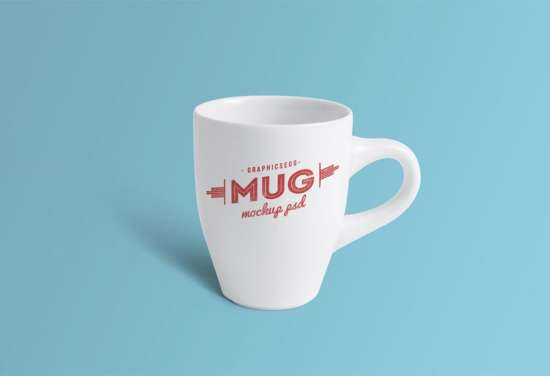 clean_coffee_mug_mockup