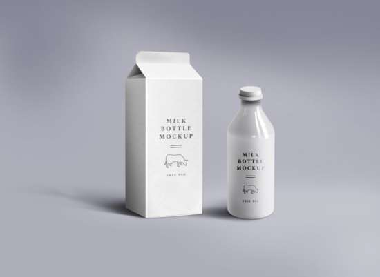 milk_carton_glass_mockup