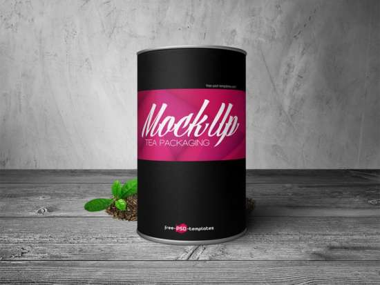 tea_packaging_can_mockup