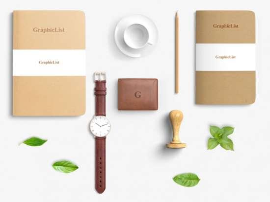 office_supplies_mockup_toolkit