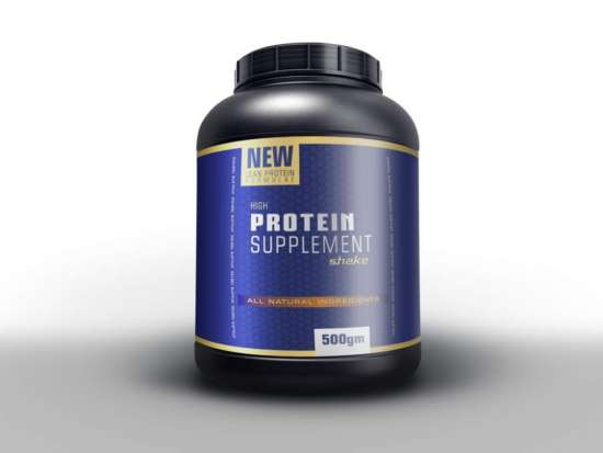 protein_powder_supplement_packaging_mockup