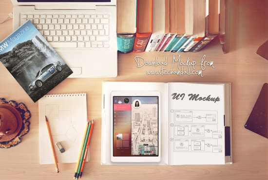 work_space_ipad_mockup