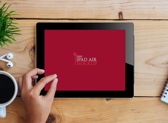 ipad_air_on_desk_mockup