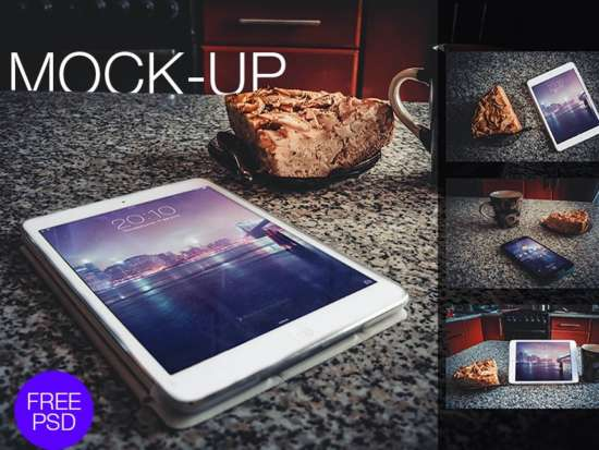 kitchen_table_4_ipad_and_iphone_mockups