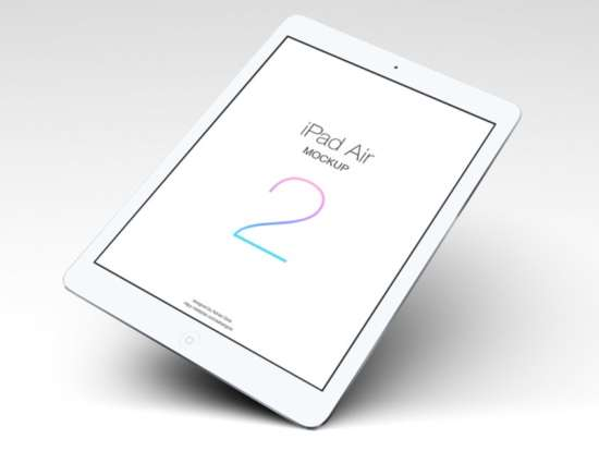 floating_ipad_air_2_mockup