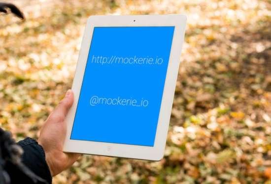 ipad_autumn_style_mockup
