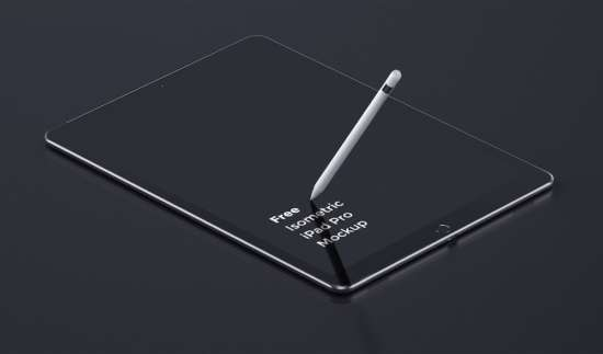 ipad_pro_with_apple_pencil_mockup