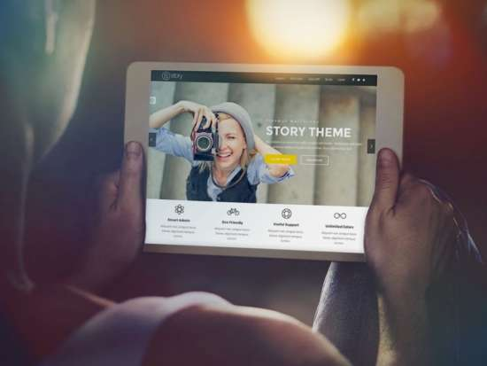 ipad_as_cinema_screen_mockup