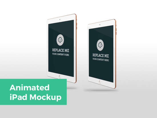 animated_ipad_mockup