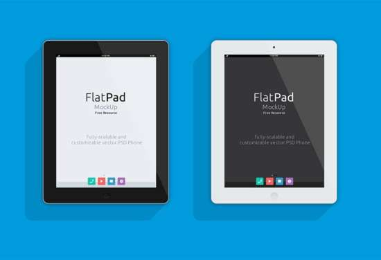 clean_ipad_front_view_mockup