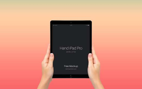 ipad_pro_in_hands_mockup