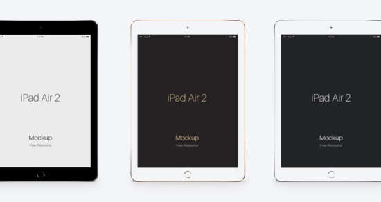 ipad_air_2_all_colors_mockup