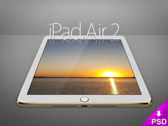 clean_ipad_air_2_mockup