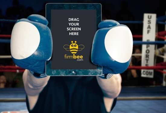 boxer_with_ipad_mockup