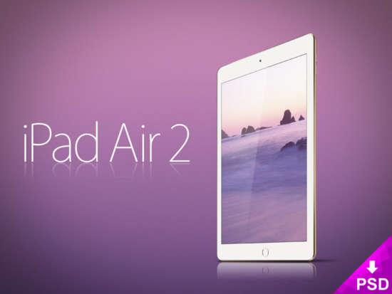 ipad_air_2_mockup
