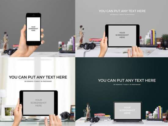 apple_devices_mockup_set