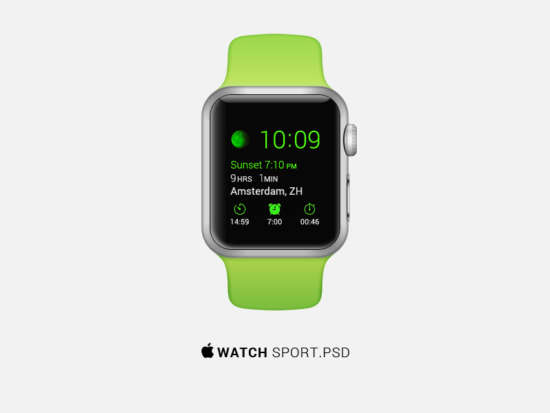 green_apple_watch_sport_mockup