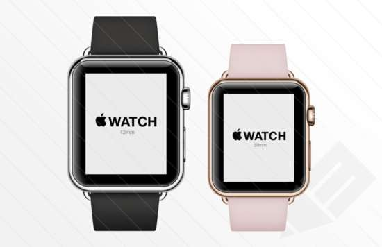 free_apple_watch_mockups