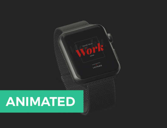 animated_apple_watch_mockup