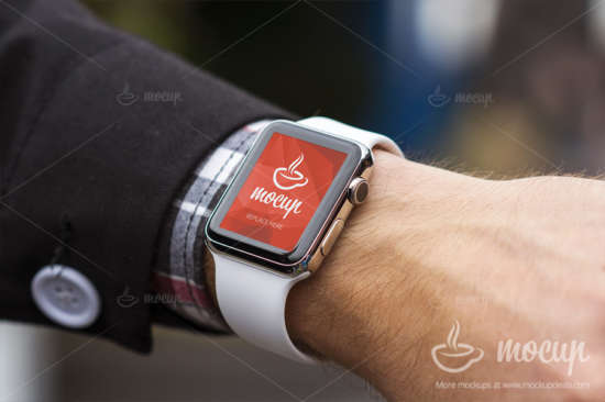 apple_watch_closeup_mockup