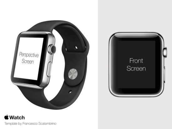 apple_watch_template_psd