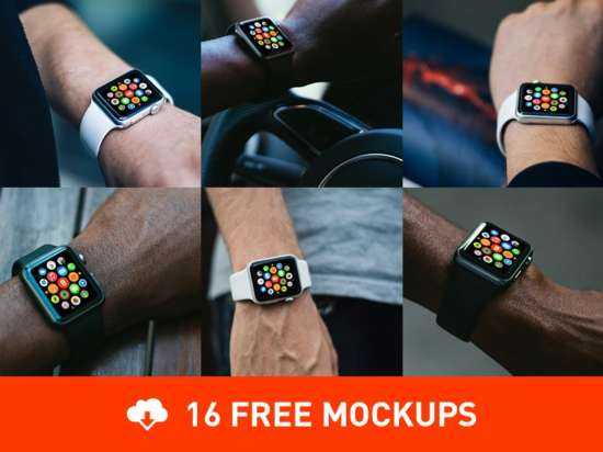 collection_of_apple_watch_mockups