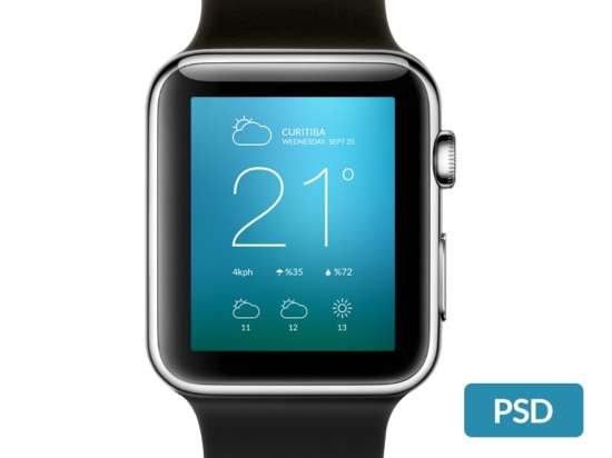 apple_watch_free_psd_mockup