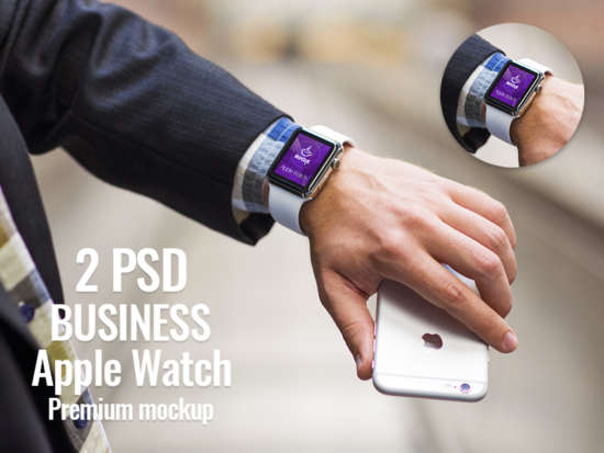 apple_watch_business_edition_mockup