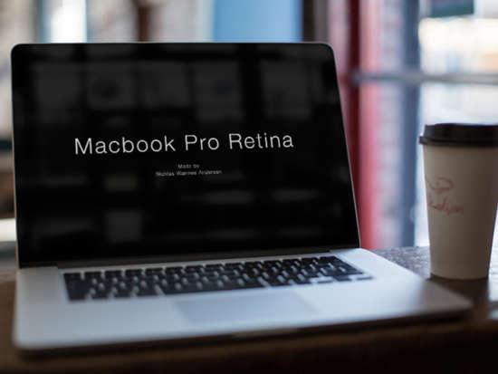 macbook_caf_style_mockup