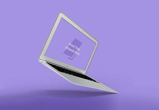 floating_macbook_air_mockup