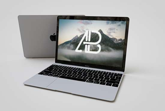 clean_macbook_mockup