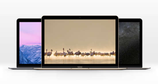 new_macbook_pro_mockups_in_three_colors